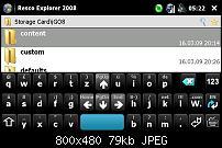 FingerKeyboard 2 V2.1 released-screen01.jpg