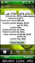 Ladestrom messen? Programm?-screen01.jpg