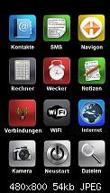 12 Button Action Screen-as_bkgd_1.jpg
