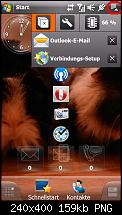 Kann .CAB-Dateien nicht mehr installieren!-screen01.png