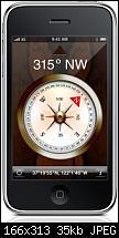 Kompass für HTC Touch HD ???-iphone-kompass.jpg
