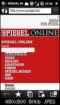 Zoomen im Internet im Opera-bild2.jpg
