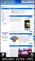 Zoomen im Internet im Opera-screen01.jpg