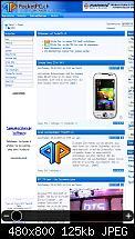 Zoomen im Internet im Opera-screen02.jpg