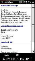 Aktueller Gratis Pushmail Dienst-screenshot1.jpeg