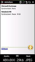 Aktueller Gratis Pushmail Dienst-screenshot3.jpeg