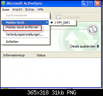Synchronisierung mit Outlook 2007-act2.png