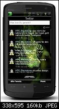 eure twitter accounts !?-screen01.jpg