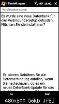 Neue Datenbank für Verbindungssetup-200812020054.jpg