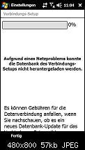 Neue Datenbank für Verbindungssetup-200812020055.jpg