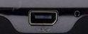 HD mit Standard mini USB Kabel verbinden/laden funktioniert!-hd.jpg