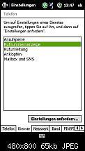 Rufnummer unterdrücken-screen02.jpg