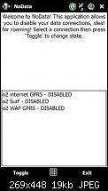 Datenverbindung ein/aus-nodata.jpg