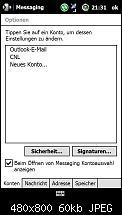 SMS-Versandbestätigung-screen-shot-htc.jpg