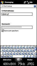 Emails abrufen - POP3-screen01.jpg