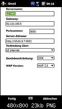 MMS verschicken-screen001.png