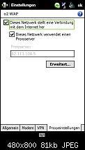 keine mms mehr wegen nodata?-screen02.jpg