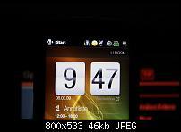 Touch HD und Audi Bluetooth Freisprecheinrichtung-thd_audi02_800x600.jpg