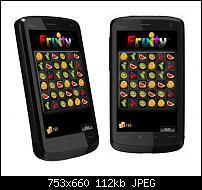 new WVGA Game Fruity v0.1.0-fruity-scr1.jpg