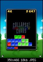 Collapse Chaos-screenshot3.jpg