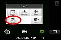 Kais Rasierspiegel für HTC Touch-video.jpg