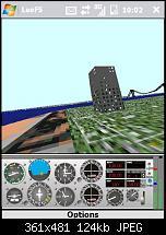 Grafisch schöne Spiele / G-Sensor Spiele-flight.jpg