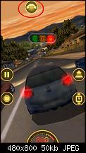 Touch HD Bundle mit Need for Speed in Asien-screenshot19.jpeg