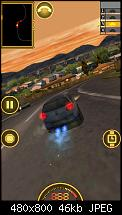 Touch HD Bundle mit Need for Speed in Asien-screenshot23.jpeg