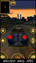 Touch HD Bundle mit Need for Speed in Asien-screenshot11.jpeg