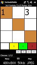 Entwerfe mein erstes WM6 Spiel: Sudoku-3x3_irregular_sudoku.jpg