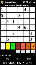 Entwerfe mein erstes WM6 Spiel: Sudoku-6x6-2x3_classic_sudoku.jpg