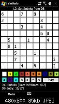 Entwerfe mein erstes WM6 Spiel: Sudoku-9x9_classic_sudoku.jpg
