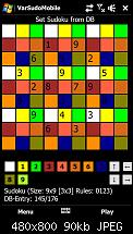 Entwerfe mein erstes WM6 Spiel: Sudoku-9x9_colored_sudoku.jpg