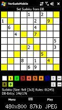 Entwerfe mein erstes WM6 Spiel: Sudoku-9x9_diagonal_sudoku.jpg