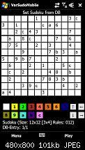Entwerfe mein erstes WM6 Spiel: Sudoku-12x12_classic_sudoku.jpg