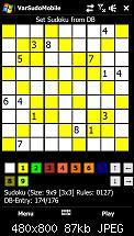 Entwerfe mein erstes WM6 Spiel: Sudoku-ari_ung_screen.jpg