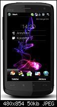 Zeigt her eure Touch HD-Desktops!!-htctouchhd.jpg