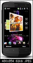 Zeigt her eure Touch HD-Desktops!!-004-neu.jpg