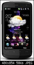 Zeigt her eure Touch HD-Desktops!!-01-neu.jpg