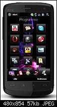 Zeigt her eure Touch HD-Desktops!!-002-neu.jpg