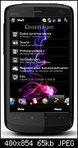 Zeigt her eure Touch HD-Desktops!!-006-neu.jpg
