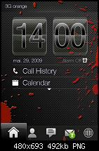 Zeigt her eure Touch HD-Desktops!!-aufzeichnen15-2.png