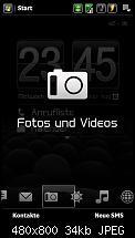 Zeigt her eure Touch HD-Desktops!!-screenshot_6.jpg