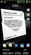 Zeigt her eure Touch HD-Desktops!!-screen19.jpg