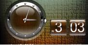 suche clock cab-clock.jpg