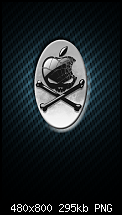 iphonekiller wallpaper-skull3.png