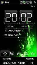 Zeigt her eure Touch HD-Desktops!!-screenshot_1.jpg
