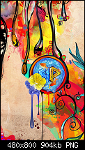Pocketpc.ch Wallpaper-aqua.png