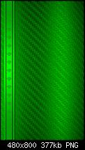 Pocketpc.ch Wallpaper-green.png
