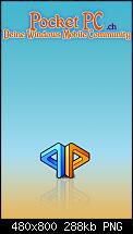 Pocketpc.ch Wallpaper-pocketpc12.png